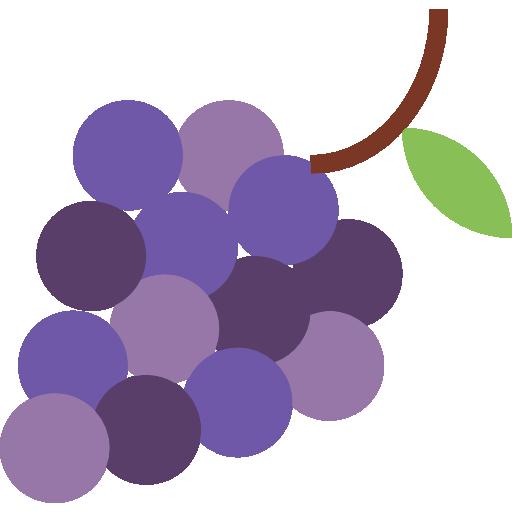 Weinhandel Hasenbring