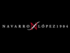 Bodegas Navarro Lopez
