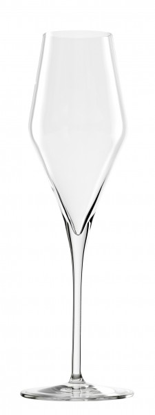 Stölzle Quatrophil Champagner Glas