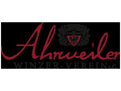 Ahrweiler Winzerverein
