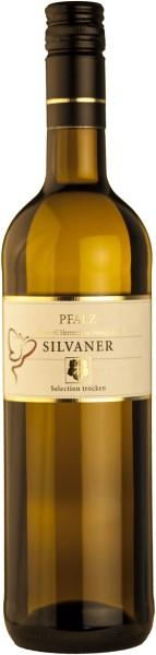 Herrenberg Silvaner Deutscher Weißwein trocken