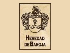 Bodegas Heredad de Baroja