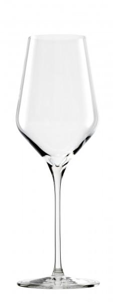 Stölzle Quatrophil Weisswein Glas