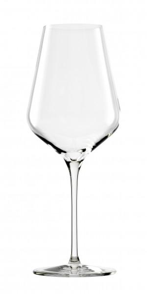 Stölzle Quatrophil Rotwein Glas