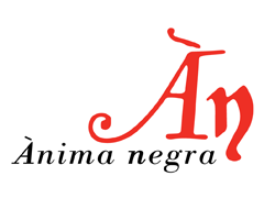 Anima Negra