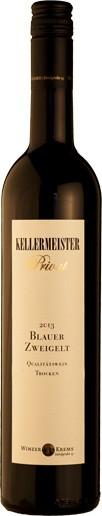 Winzer-Krems-Rotwein-Zweigelt-Kellermeister-Privat-2013.jpg